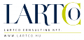 LARTCO Consulting Kft. - Dr. Lakner Szilvia