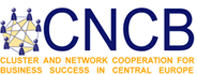 Cluster and Network Cooperation for Business Success in Central Europe
