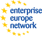 Enterprise Europe Network Pécsi Irodája